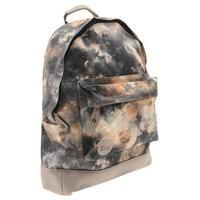 Buy Kangol Wax Spot Backpack Navy   White £12.99 from Backpacks range at   LaBijouxBoutique.co.uk Marketplace. Fast   Secure Delivery … 57fe71e35a4d9