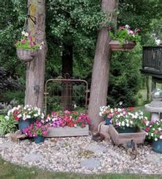 Image Search Results for old garden gate for trellis