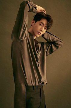 Nam Joo Hyuk Photoshoot, Nam Joo Hyuk Cute, Weighlifting Fairy Kim Bok Joo, Nam Joo Hyuk Wallpaper, Joon Hyuk, Nam Joohyuk, Weightlifting Fairy, Chloe, Asian Actors