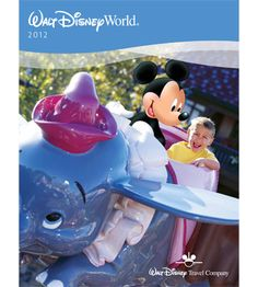 Everything you need to know to plan a great Disney vacation. #Disney #vacation #summer   Emily@pixievacations.com