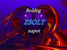 Name Day, Holidays And Events, Neon Signs, Make It Yourself, Garden, Youtube, Garten, Saint Name Day, Lawn And Garden
