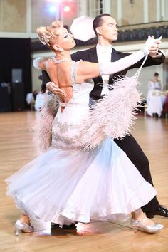 Dancing the Tango at New York Dance Festival 2015.  With Charlene Proctor and Michael Choi https://www.facebook.com/photo.php?fbid=10153066765799424