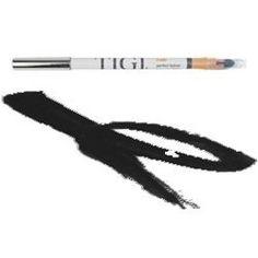 TIGI Perfect eyeliner Black