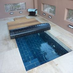 1000 Images About Swim Spa Ideas On Pinterest Spas Hot Tubs And Swim
