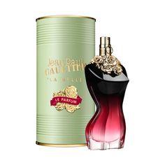 Jean Paul Gaultier, Perfume Jean Paul, Parfum Chic, Fruit Défendu, Patchouli Perfume, Tonka Bohne, Best Perfume, New Fragrances, Body Care