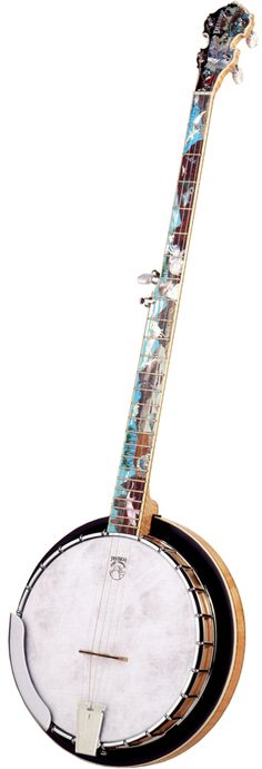 Dinosaur Banjo… That fret board tho… coolest banjo ever! I don't even play the banjo and I want this! Unique Guitars, Vintage Guitars, Homemade Instruments, Music Machine, Bluegrass Music, Music Wall, Folk Music, Mandolin, Sound Of Music