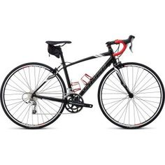 Specialized Dolce Elite Compact EQ Womens 2014  AUD 1249