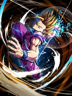 Online shopping for Dragon Ball with free worldwide shipping Poster Marvel, Poster Superman, Posters Batman, Dragon Ball Gt, Dragon Z, Boruto, Dragon Manga, Fanart Manga, Akira