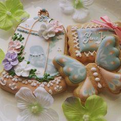 yuuko @lilac.icingcookie Instagram Photo - PictaStar