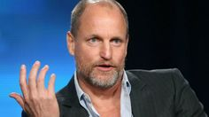 Woody Harrelson And His Views On Sustainable Change And Our Government