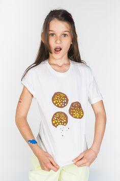 Choco Cookie - Yummy, smels like chocolate