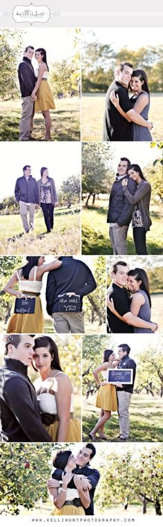 apple orchard wedding ideas | Apple Orchard Wedding Ideas