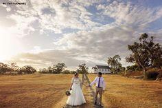 Weddings at Jondaryan Brisbane, To Go, Things To Come, Wedding Photography, Weddings, Image, Wedding, Wedding Photos, Wedding Pictures