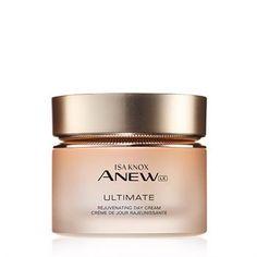 Macadamia Oil, Firming Cream, Avon Representative, Even Skin Tone, Eye Serum, Deodorant, Moisturizer, Perfume Bottles, Skin Care
