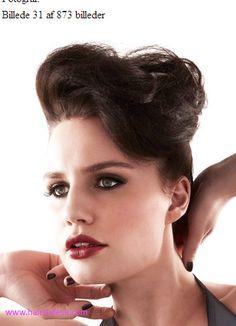 Desirable Short womens Hairstyles 2014 Wallpaper