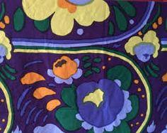 Image result for marimekko fabric