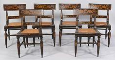Summer Fine Art & Antiques Auction