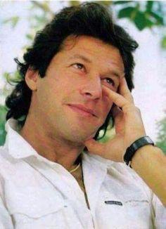 Dreaming my allah Imran Khan Cricketer, Imran Khan Pakistan, President Of Pakistan, Reham Khan, Ian Botham, Handsome Celebrities, The Legend Of Heroes, Bollywood Photos, King Of Hearts