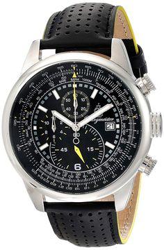 022946c3e37 Burgmeister Armbanduhr für Herren mit Analog-Anzeige