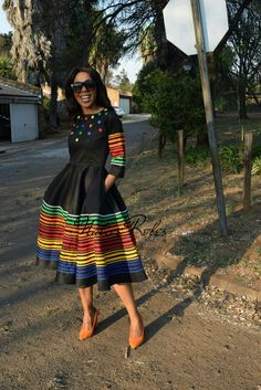 2020 Love-able African prints ~ Switch Afrique African Dresses Online, African Party Dresses, Short African Dresses, Latest African Fashion Dresses, African Print Dresses, African Print Fashion, African Prints, Short Dresses, Sesotho Traditional Dresses