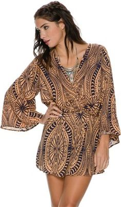 SWELL RODEO PRINTED ROMPER http://www.swell.com/SWELL-Exclusives/SWELL-RODEO-PRINTED-ROMPER?cs=RU