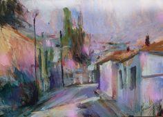 Facebook, Painting, Art, Pintura, Art Background, Painting Art, Kunst, Paintings, Performing Arts