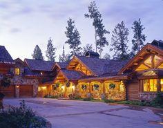 Extraordinary Telluride Estate