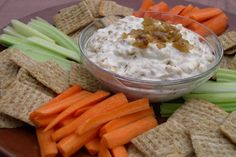 Pan fried onion dip-- OH MY WORD this stuff is great! Followed recipe exactly. Next time though I will cut salt in half. Made 10-5-14