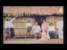 In Tahitian/The Gospel's Arrival in Tahiti: 220 matahiti i teie nei - Episode 3 : Henere Notti te pipiria reo tahiti Tahiti, Episode 3, French Polynesia, Movies Showing, Documentaries, Religion, History, Historia, Religious Education