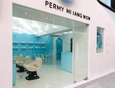 Salon Design Ideas | Hair Salon Design Architecture Interior Designs Home Decor And