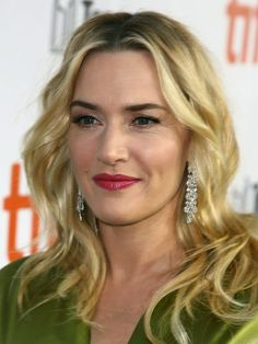 English Actresses, British Actresses, Hollywood Actresses, Beautiful Celebrities, Most Beautiful Women, Beautiful People, Blond, Celebrity Eyebrows, Sam Mendes