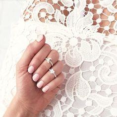 #lace #inspiration