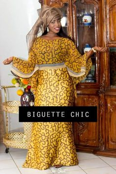 African Print Dresses, African Fashion Dresses, Fashion Outfits, African Girl, African Women, African Attire, African Wear, African Design, Office Style