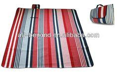 #picnic mat, #picnic rug, #folding picnic mat