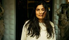 Pakistani Oscar Winner Sharmeen Obaid-Chinoy's Discusses New Film 'Song of Lahore'  browngirl Magazine