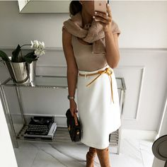 4,747 отметок «Нравится», 86 комментариев — Mint Label (@mint_label_) в Instagram: «Hello girls ✋ skirt Anna Mint Label #fashion #look #moda #style #inspiration #instagram»