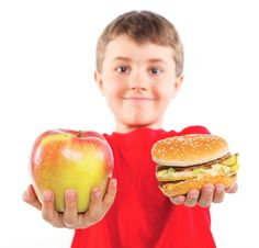 Clever Ways to Trick Your Child into a Healthy Lifestyle: http://blog.medfriendly.com/2018/01/10-clever-ways-to-trick-your-child-into.html #HealthyEating