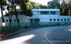 In concessione la «Colonia Postiglione» - http://blog.rodigarganico.info/2014/gargano/concessione-la-colonia-postiglione/