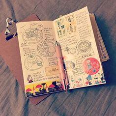 Christine Hu  @atinghu 龜速進行中  #tr...Instagram photo | Websta (Webstagram)