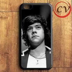 Harry Styles iPhone 6 Plus | iPhone 6S Plus Case