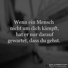 Word of wisdom 340655159317762384 Sad Quotes, Best Quotes, Love Quotes, Inspirational Quotes, Osho, German Quotes, Truth Of Life, True Words, Favorite Quotes