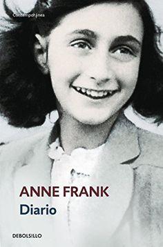 El diario de Ana Frank (CONTEMPORANEA) de Anne Frank https://www.amazon.es/dp/8497593065/ref=cm_sw_r_pi_dp_DCrKxbFNNG8TE