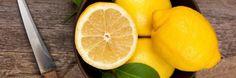 De dikke darm neemt een belangrijke plaats in het spijsverteringsstelsel in.De gezondheid van de dikke darm is van cruciaal belang voor een goede verwijdering van de afvalstoffen uit het