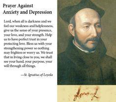 A book that explores Jesuit ideals?