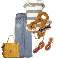 """Comfy Cuteness"" by crista-yannayon95 on Polyvore ~ love this look♥"