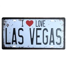 a4 size las vegas store metal sign superhero bar home decor poster - Home Decor Stores Las Vegas
