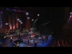 Franco De Vita featuring Oscar D'Leon - Traigo Una Pena