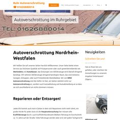 SEO-Schnellcheck - Umfangreicher Webseiten-Test - Seolingo Helfer, Autos, Shed, Website, Vehicles