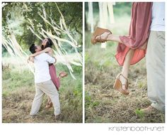 Kristen Booth Photography