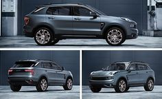 Volvo's Geely Launches New Auto Brand, Lynk & Co, and It's Headed to the U.S. - http://carparse.co.uk/2016/10/20/volvos-geely-launches-new-auto-brand-lynk-co-and-its-headed-to-the-u-s-2/